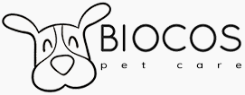 BIOCOS Pet Care